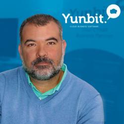Juan Conde