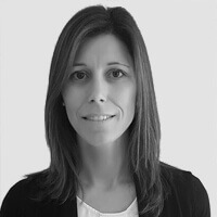 María Cumplido