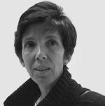 Mónica Villacastín