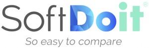 Imagen destacada - Nuevo informe Softdoit sobre la demanda de software en 2016