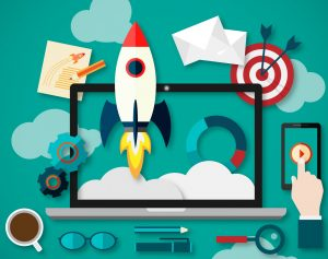 Imagen destacada - Innovación en la construcción de software cloud