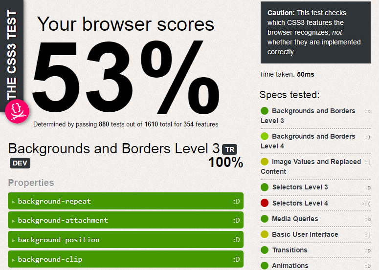CSS3test - Imagen 1