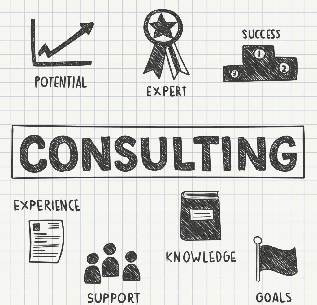 Imagen destacada - ¿Qué es un consultor tecnológico?