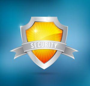 Imagen destacada - Asegurar webs con SSL