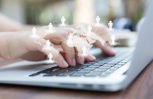 Imagen destacada - Transformación digital, cambio en la cultura corporativa