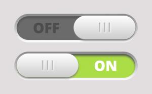 Imagen destacada - UI/UX CSS. Maquetando elementos sin imágenes