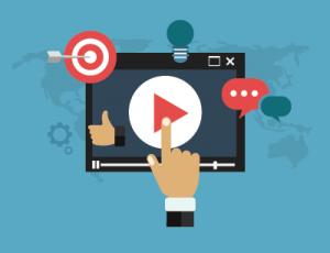 Imagen destacada - Recursos de marketing para la captación, fidelización y atención al cliente