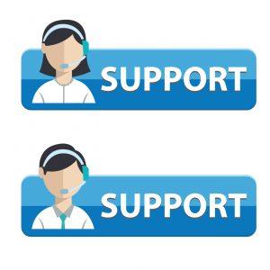 Imagen destacada - 3 cosas importantes que debemos de tener en cuenta en el servicio de atención al cliente