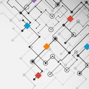 Imagen destacada - La digitalización de las empresas es la única salida para la pervivencia de los negocios