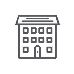 Imagen destacada - Arquitectura multitenant ¿qué es y qué beneficios aporta?
