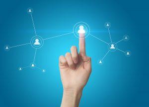 Imagen destacada - Transformación digital, procesos de gestión interna