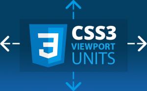 Imagen destacada - Viewport units CSS. Qué es y cómo utilizar las unidades vh, vw, vmin y vmax