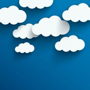 Imagen destacada - Beneficios del Cloud Computing en las empresas