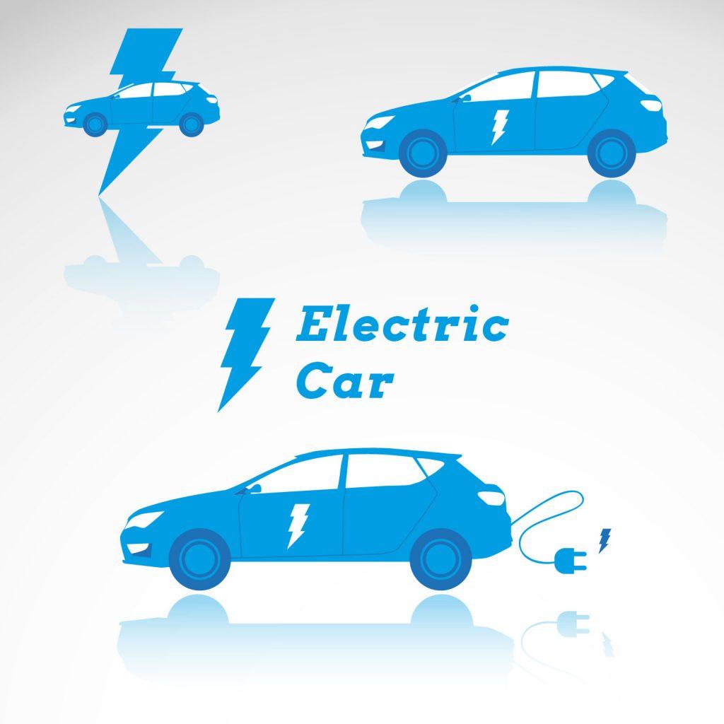 Imagen destacada - Vehículos eléctricos y obsesos por la innovación