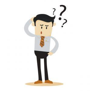 Imagen destacada - 5 aspectos a tener en cuenta en la elección de tu ERP
