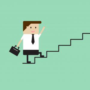 Imagen destacada - Retribución, motivación y rendimiento I