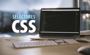 Imagen destacada - Selectores y pseudo clases CSS. Descripción, uso y ejemplos