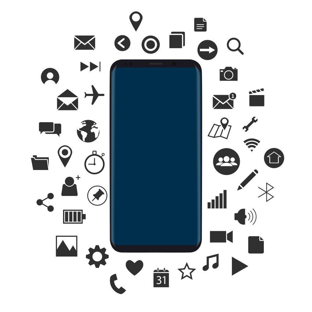Imagen destacada - Aplicaciones móviles con Xamarin