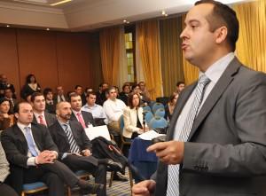 Imagen destacada - Geanet Fundaciones es la solución fiable y contrastada para el tercer sector