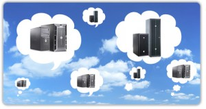 cloud-computing-300x159
