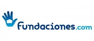 Imagen destacada - Nace el proyecto fundaciones.com
