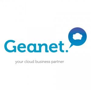 geanet_logo1-300x300