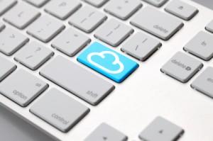 Imagen destacada - Día para el Cloud Computing