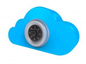 Imagen destacada - El Cloud se introduce como una realidad para los profesionales