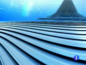 Imagen destacada - Las empresas españolas y las entidades del tercer sector se suben a la nube.