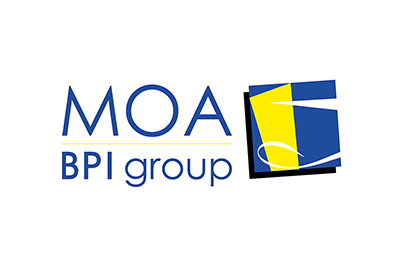 MOA BPI Group