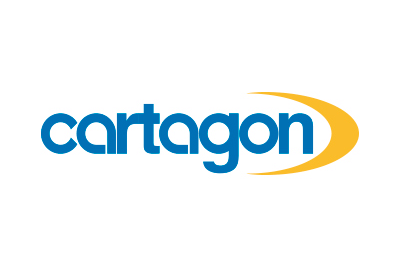 CARTAGON