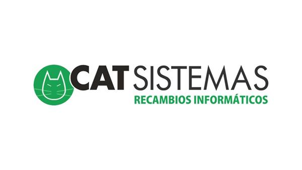CAT Sistemas